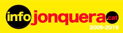 Logo InfoJonquera